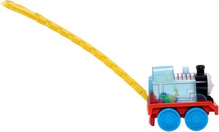 Каталка -паровозик Томас Fisher-Price My First Thomas The Train