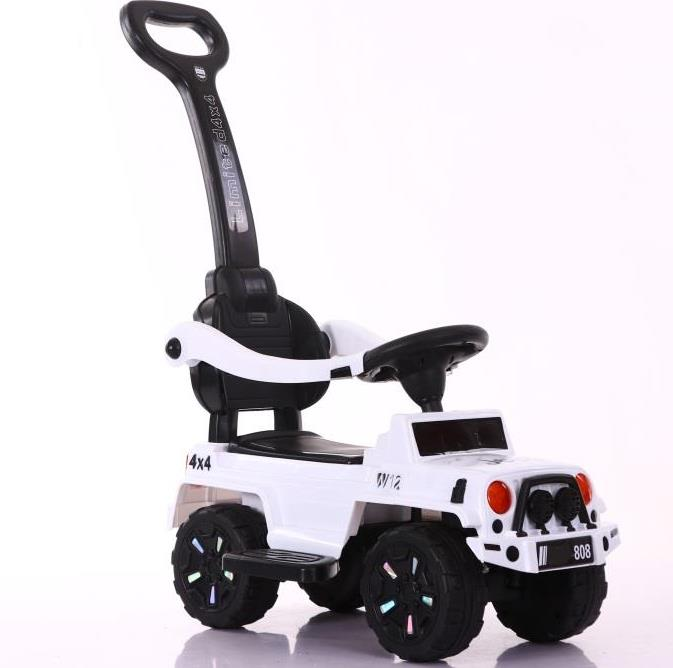 Толокар T-934 WHITE з муз. 85*35*83 /1/