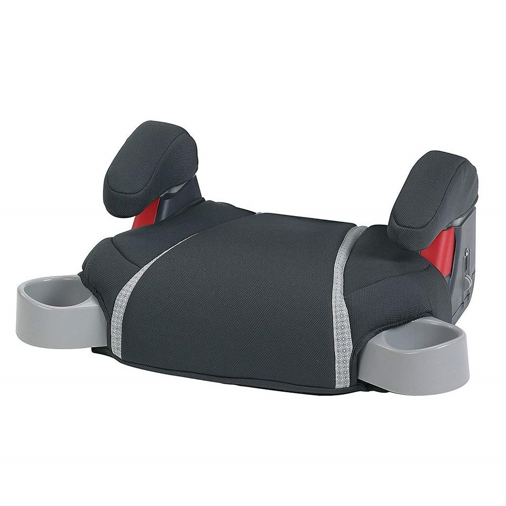 Автокресло – бустер GRACO Highback TurboBooster Car Seat до 12 лет