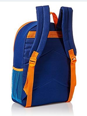 Детский рюкзак Disney «В поисках Дори»  Finding Dory 16 Inch Backpack