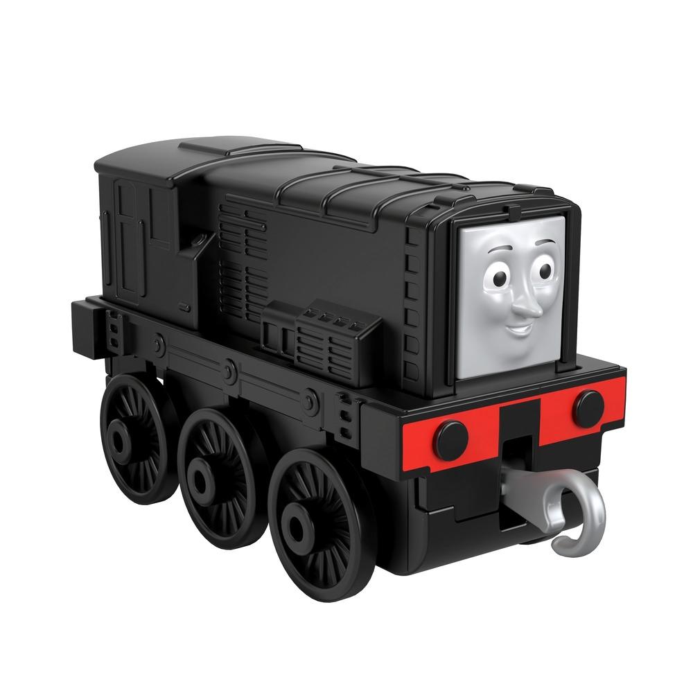 """Игровой набор """"Таинственный туннель"""" Томас и его друзья"""