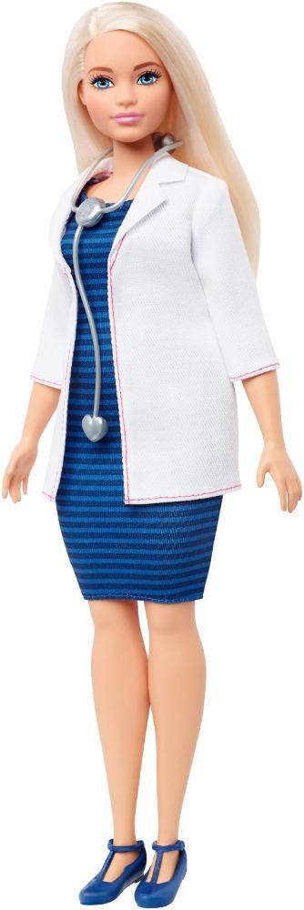 """Кукла Barbie """"Я могу быть"""" в асс.(8)"""