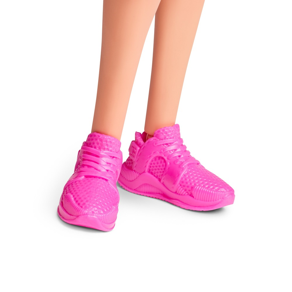 """Коллекционная кукла """"BMR 1959"""" с косичками Barbie"""