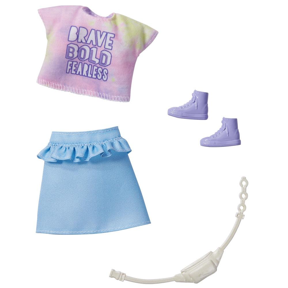 """Одежда Barbie """"Надень и иди"""" (в асс.)"""