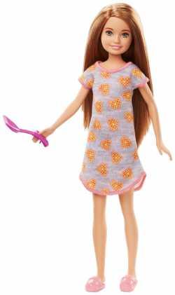 """Набор Barbie """"Завтрак Стейси"""""""
