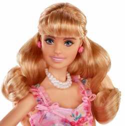 """Коллекционная кукла Barbie """"Особенный День Рождения"""""""