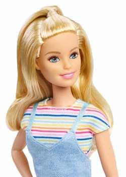 """Набор Barbie """"Купай и играй"""""""