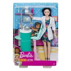 """Набор Barbie """"Любимая профессия"""" в асс."""