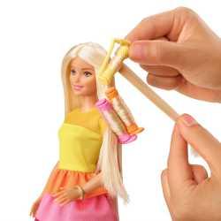 """Кукла """"Невероятные кучери"""" Barbie"""