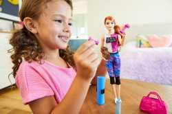 """Набор """"Активный отдых"""" Barbie"""
