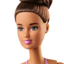 """Кукла """"Балерина"""" Barbie"""