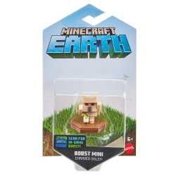 "Коллекционная мини-фигурка ""Minecraft Earth"" (в асс.)"