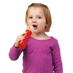 """Детский микрофон Fisher-Price """"Пою сам"""""""